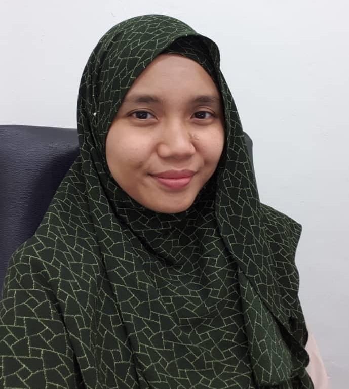 Pengedar Tasneem Naturel Johor Bahru