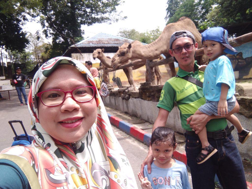 Manfaat Me Time Untuk Kebahagiaan Keluarga