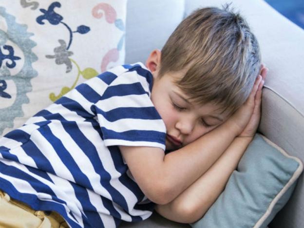 5 Menu Sahur Berkhasiat Untuk Anak Belajar Puasa